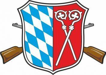 Schützengau Bad Tölz